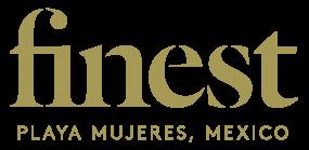 finest-playa_mujeres_logo