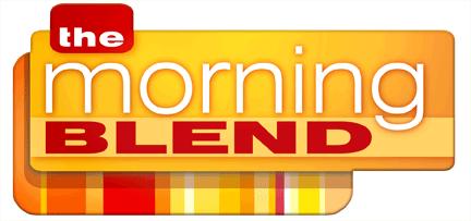 Morning Blend