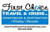 First-Choice-Travel-Logo