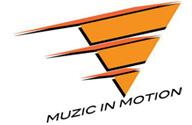 Muzic In Motion