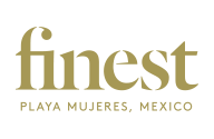 Finest - Playa Mujeres Mexico