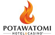 potawatomi-logo