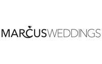 Marcus Weddings