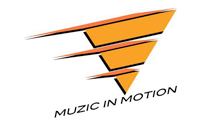 Muzic In Motion