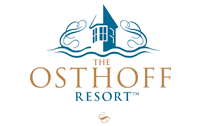 Osthoff Resort